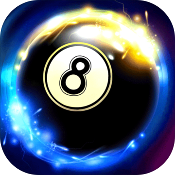 魔咕台球ios版 V3.1