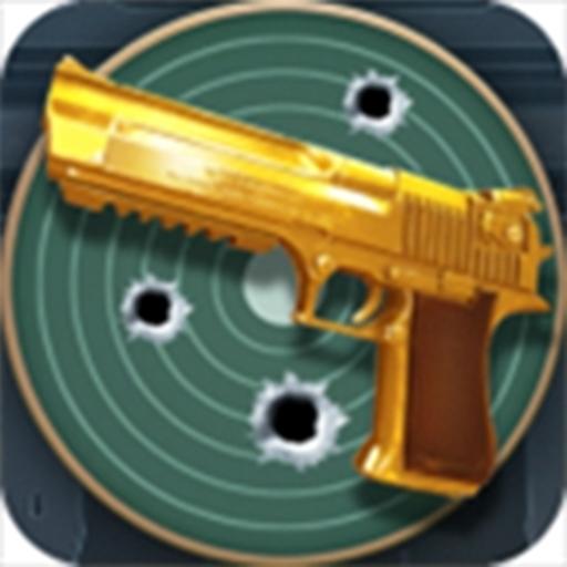 枪神来了安卓版 V1.0.1