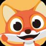 小狐分期安卓版 V4.2.2
