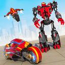机器人驾驶模拟器安卓版 V1.1.5