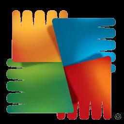 AVG杀毒软件安卓平板专业版 V5.1.3.1
