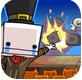 战斗砖块剧场安卓免费版 V1.0.1