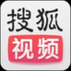 搜狐视频安卓HD版 V6.0.3