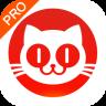 猫眼电影安卓专业版 V5.1.0