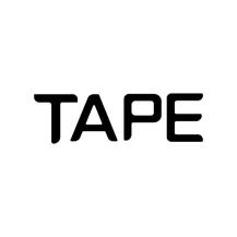 Tapeios版 V1.0.2