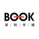 深圳书城ios版 V3.5.4