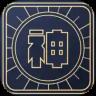 全球神通卡ios版 V1.5.0