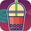 全民做奶茶ios版 V1.0.30