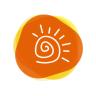 阳光健康生活安卓版 V2.3.7