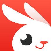 微兔ios版 V1.1.2