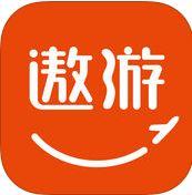 遨游旅行安卓版 V4.3.0