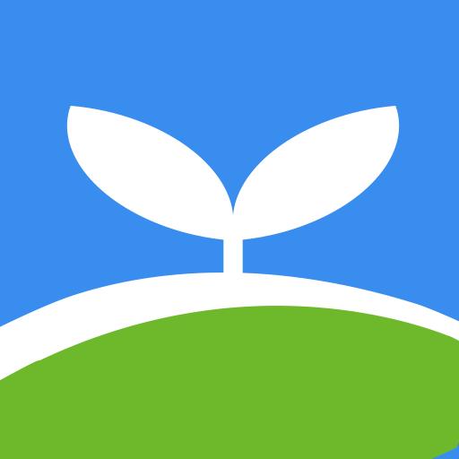 安全教育平台安卓版 V1.6.8