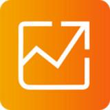 金殿V期宝安卓版 V1.0.0