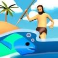 鲨鱼荒野求生安卓版 V1.4