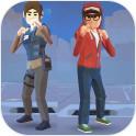拳王之我的街区安卓版 V1.5.3