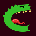 怪兽作战实验室安卓版 V1.04