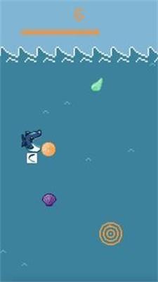 大鲨鱼吞吃安卓版 V10.4.1