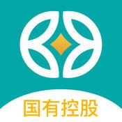 菠菜理财ios版 V1.1.5