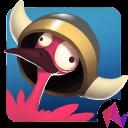 野蛮人推箱子安卓版 V1.0.1