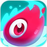 怪物杀手冰滑梯安卓版 V1.0.1