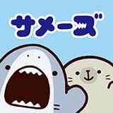 海豹养成安卓版 V1.0.0