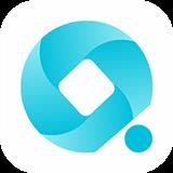 钱司令理财安卓版 V1.1.2