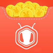 蜜蜂聚财ios版 V2.0.8
