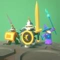 画个玩具大军安卓版 V0.1