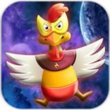 战鸡射手安卓版 V2.6.5