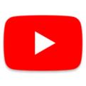 YouTube安卓网页版 V16.12.34