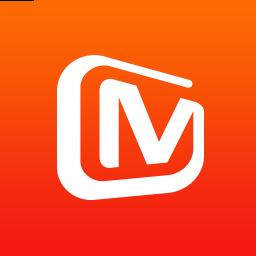 芒果TV安卓国际版 V6.2.19