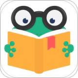 爱看书小说阅读器安卓版 V5.0.1