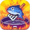 烤神安卓版 V1.066
