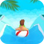 水上漂移大乱斗安卓官方版 V3.0.0.3