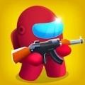 召集士兵战斗3D安卓版 V1.0.1