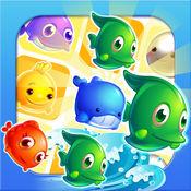 海底消消安卓版 V1.5.3