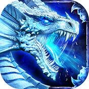 魔幻:永恒之门安卓版 V1.0
