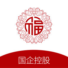 五福理财ios版 V1.0.2