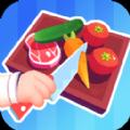 厨师冲冲冲安卓版 V1.0.1