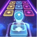 弹跳宝贝安卓版 V0.2