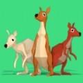 闲置的动物园安卓版 V1.0
