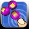 泡沫射击安卓版 V1.1.2