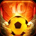 辉煌足球安卓版 V1.0.5
