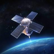 代号:卫星安卓版 V0.1