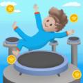 欢乐跳跳床安卓版 V1.0