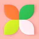 央视少儿客户端安卓版 V2.4.2