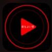 新视觉影院安卓版 V1.0.9