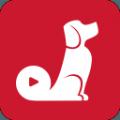 红小狗视频安卓版 V1.0.0.2