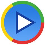 影音先锋安卓极速版 V5.8.2