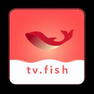 大鱼影视安卓免费版 V1.1.4